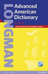 Best ESL Dictionary