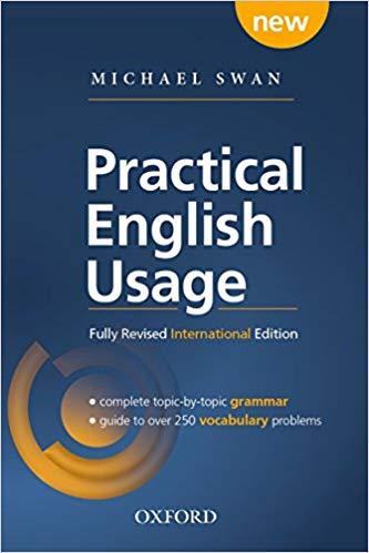 ESL Textbook Evaluation for ESL Teachers